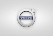 Volvo Car Group